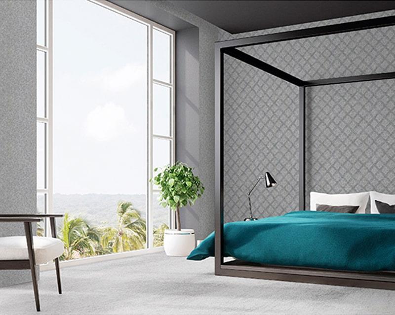 Unconventional-wallpaper-collezione1-CoalOffice-Img01