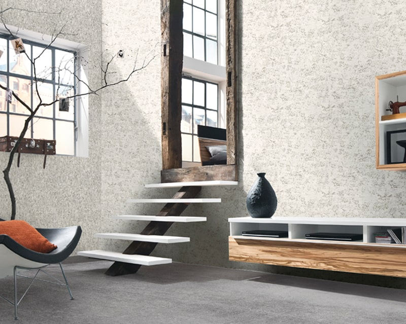 Unconventional-wallpaper-collezione1-Shabby-Img01