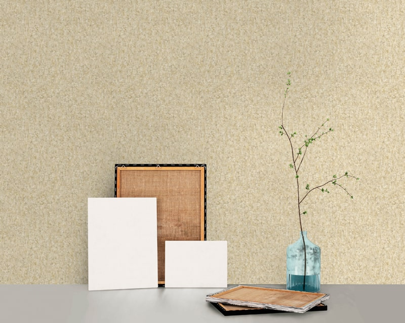 Unconventional-wallpaper-collezione1-Shabby-Img03