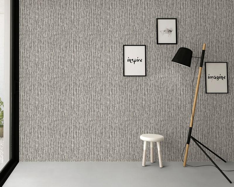 Unconventional-wallpaper-collezione1-coaloffice-Img02