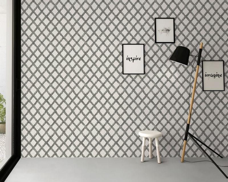 Unconventional-wallpaper-collezione1-coaloffice-Img03