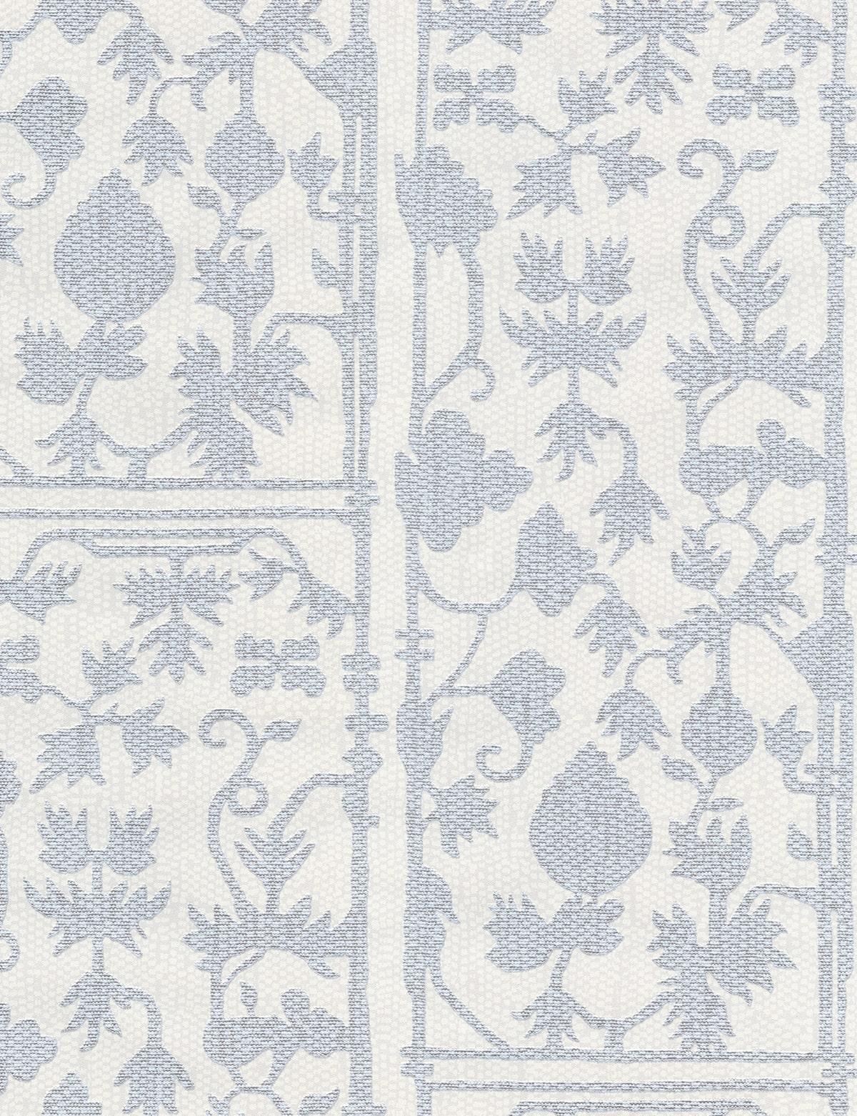 Traditional Future - Collezione 2 - Unconventional Wallpaper