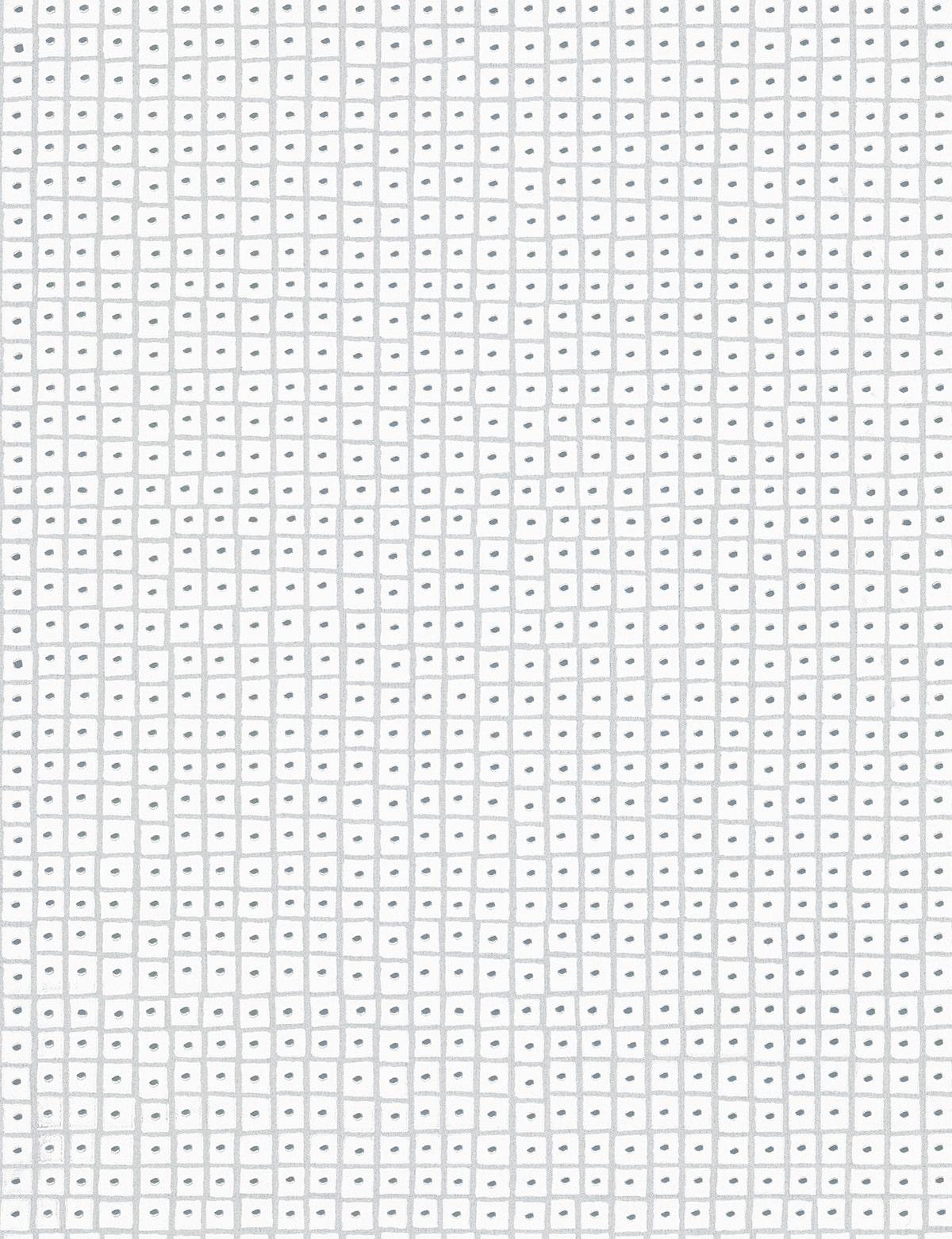 Tribal Mountain - Collezione 2 - Unconventional Wallpaper