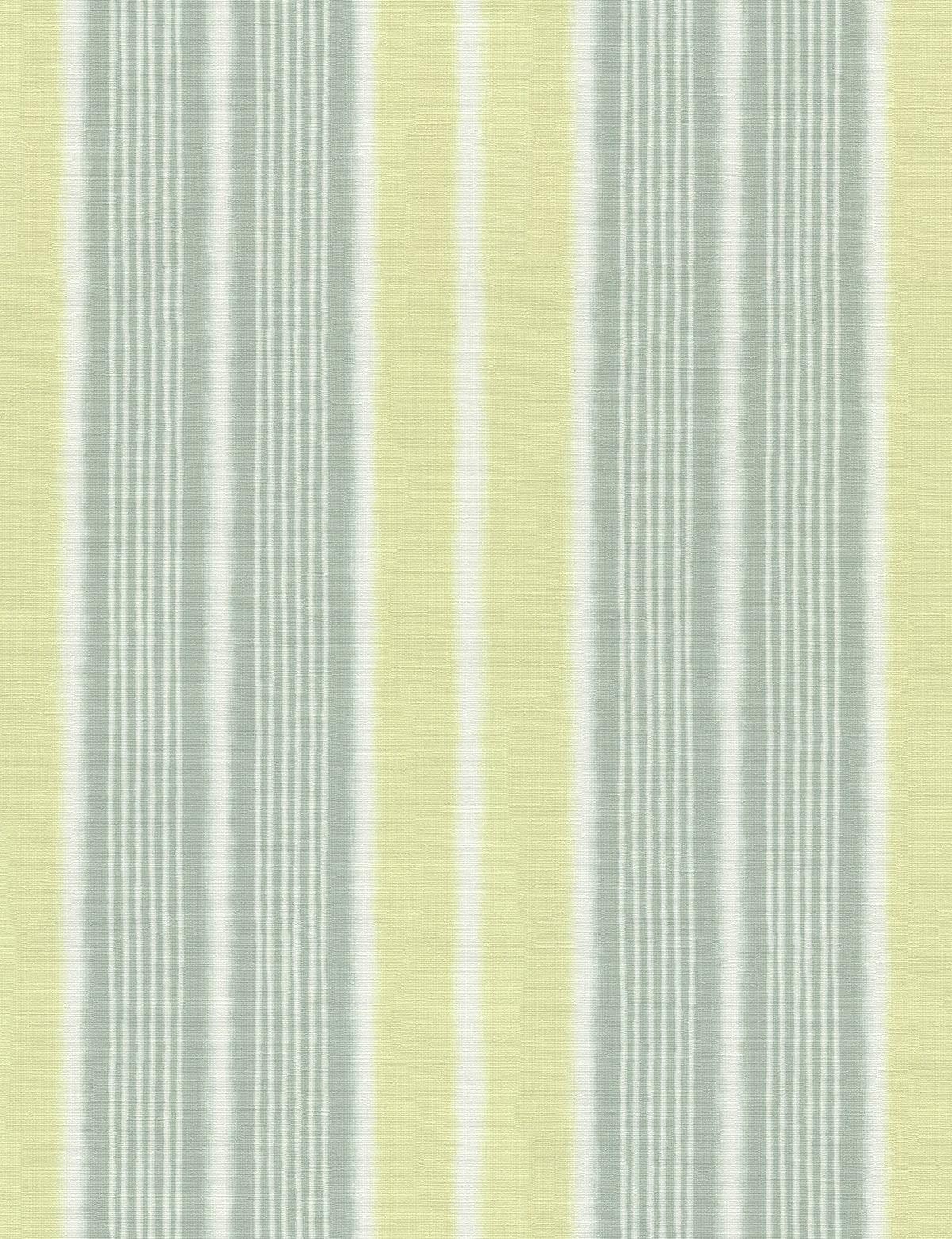 Digital Country - Collezione 2 - Unconventional Wallpaper