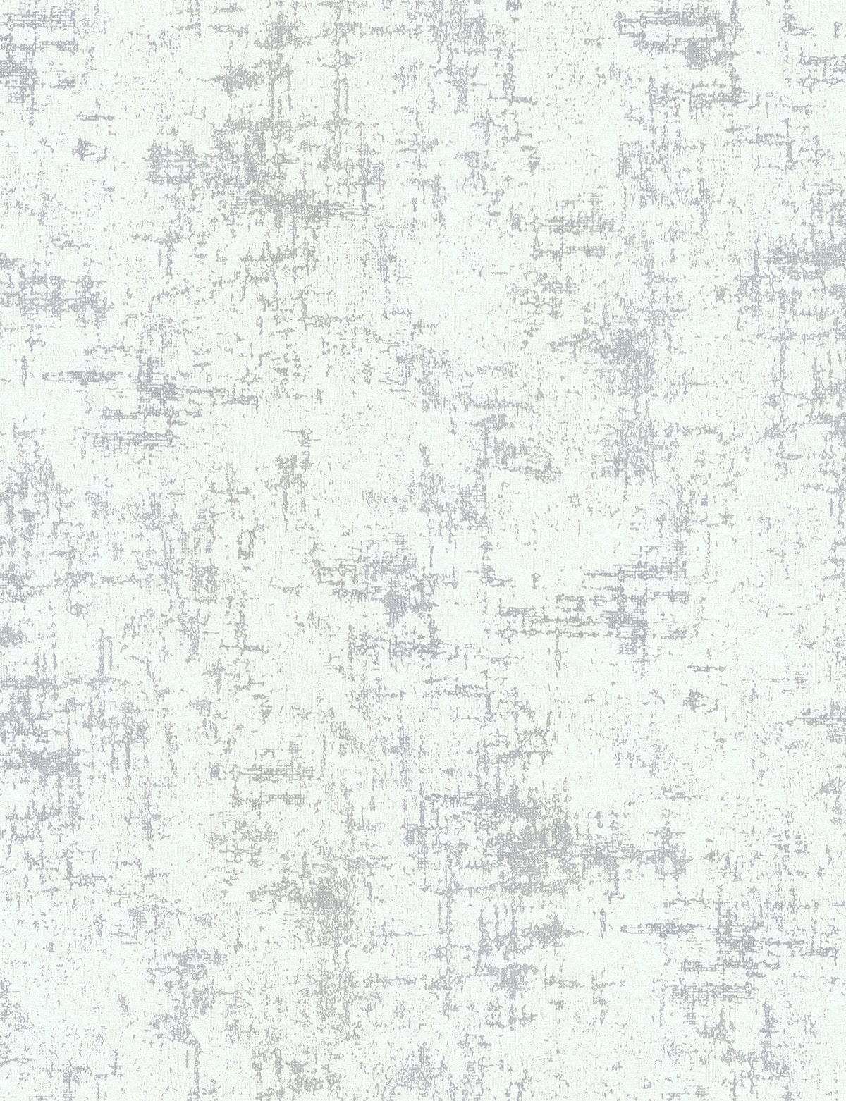 Urban Jungle - Collezione 2 - Unconventional Wallpaper